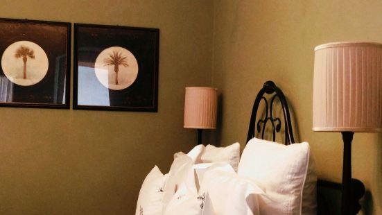 卡薩德拉託雷酒店