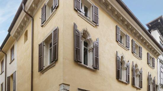 Residenza Palazzo Brenzoni