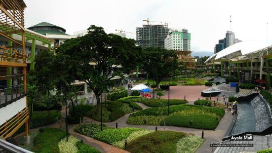 Zen Rooms Hamersons Cebu
