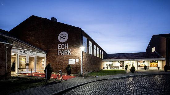 Ech Park