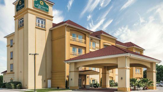 La Quinta Inn & Suites by Wyndham Brownwood