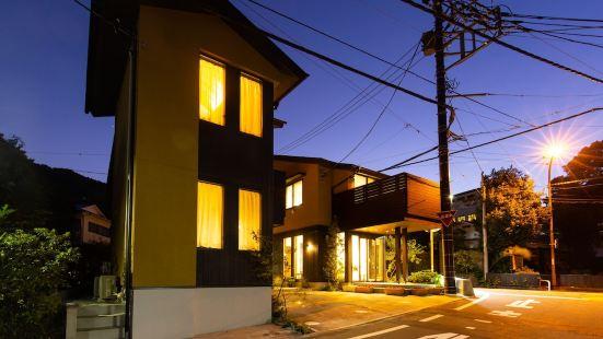 STAGIONE Hakone Yumoto