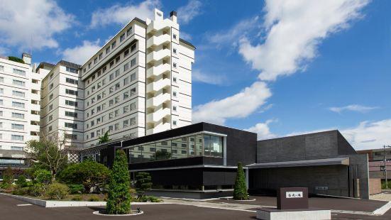 函館海風旅館