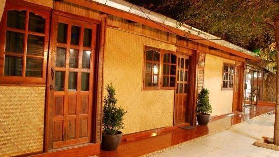 Casa Ayutthayaa