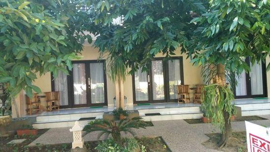 Puri Nusantara Hotel Bali