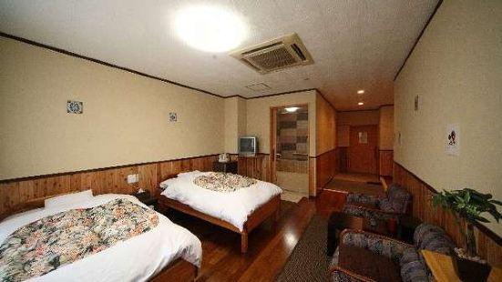 入船莊日式旅館
