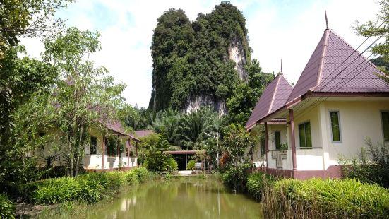 Mananchaya Resort