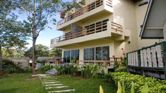 Para Resort