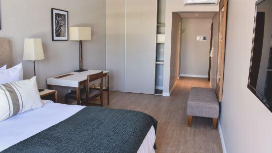 Cyan Soho Neuquen Hotel