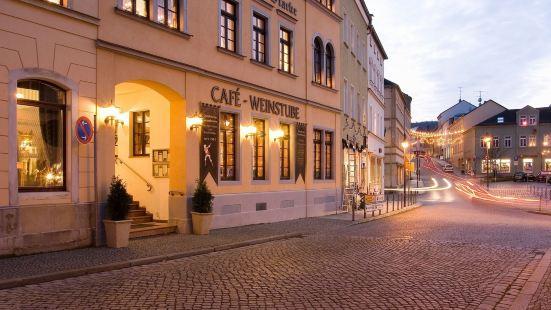 Hotel Steiger Sebnitzer Hof- Adults Only