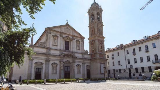 比恩管家酒店 - 大教堂公寓酒店 - 聖斯特凡諾