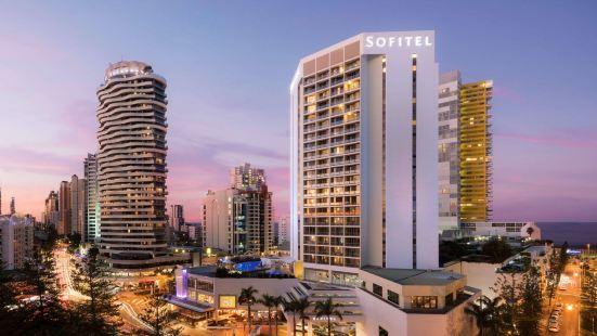 Sofitel Gold Coast Broadbeach
