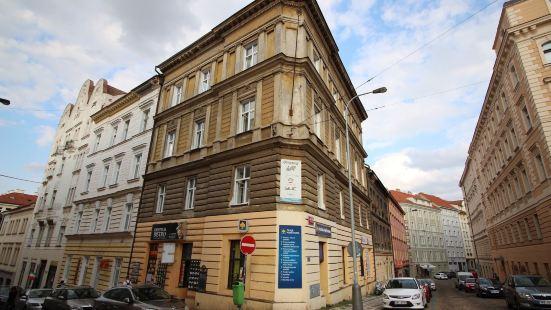 Residence Praha
