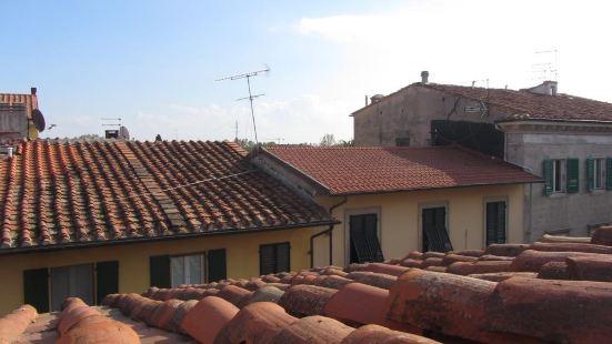 Relais Centro Storico Residenza d'Epoca