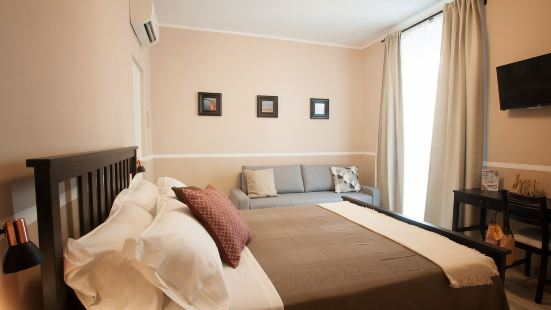 6ThLand - Rent Rooms  La Spezia