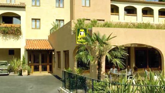 Mas de Vence - Hotel-Restaurant