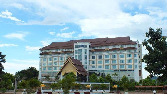 愛侶灣大酒店