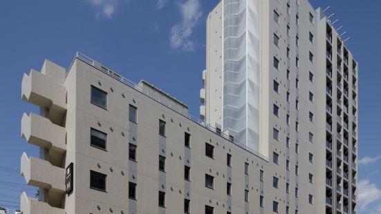 Meet Inn Narita