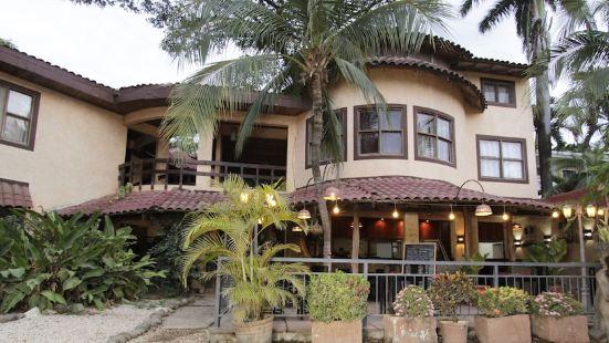 Hotel Boruca Tamarindo