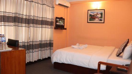 Hotel Hana Pvt.Ltd