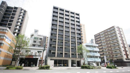 TOHO Hotel Hakata Kamiyamachi