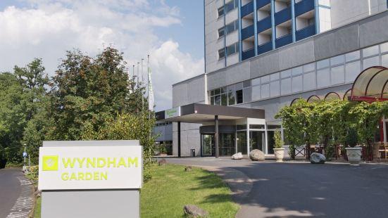 温德姆花園拉茵斯坦科布倫茨酒店