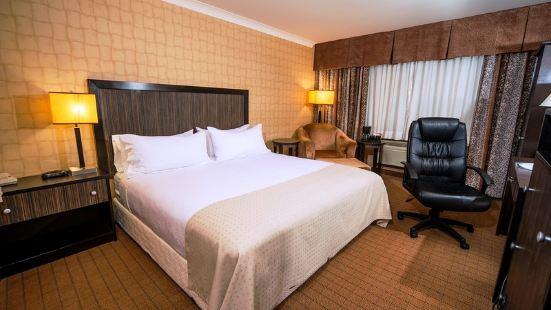 Truro Hotel
