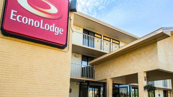 Econo Lodge International Drive