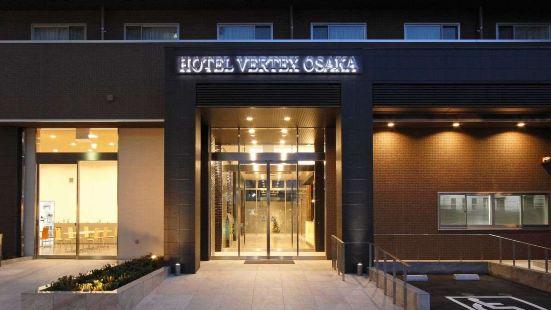 호텔 버텍스 오사카
