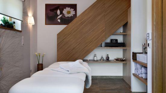 Wellness & Spa Boutique Hotel Villa Memories