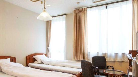 有馬温泉四季之彩日式旅館