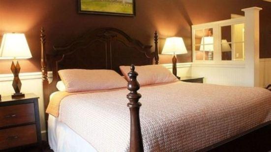 康提克萊爾旅館