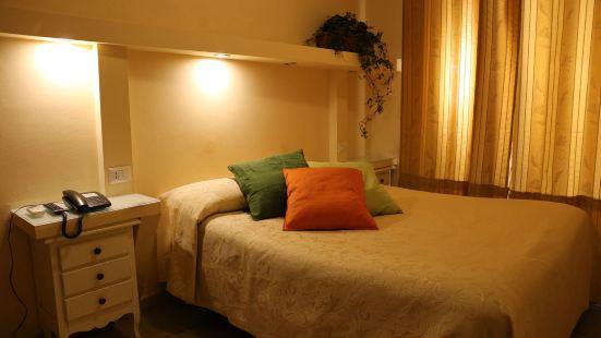 Bed&Breakfast Salerno Centro Storico