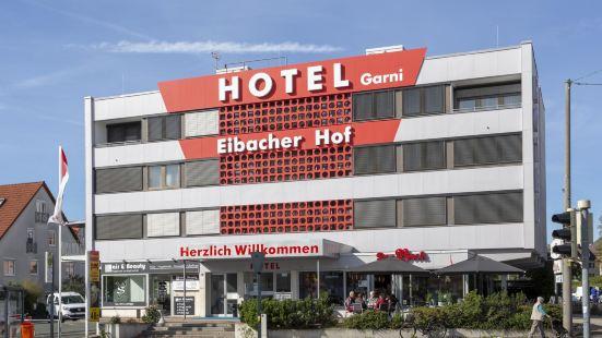 Eibacher Hof