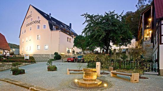 Hotel Erbgericht