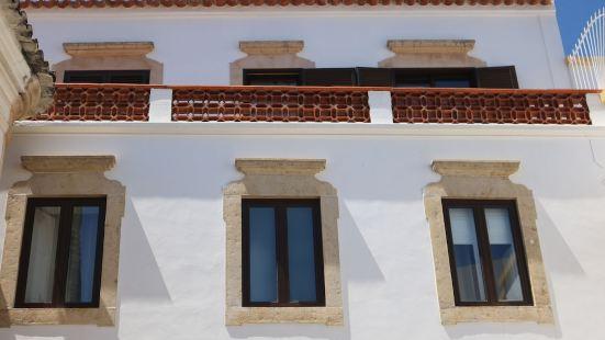 Casa Malpique