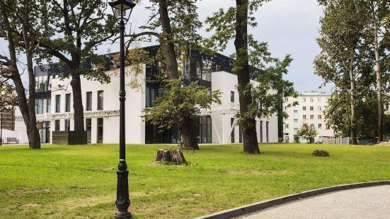 Polanka Conference Center