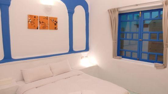 Kenting Inn Hostel - Mykonos