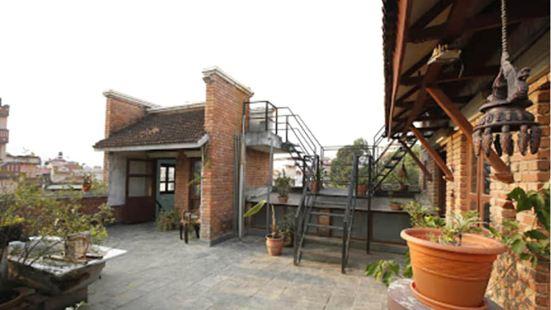 Kathmandu Heritage Home by Casa Deyra