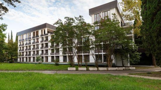 波託貝羅索契酒店