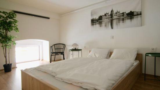 標準公寓 Hi5 酒店 - 特雷澤 29 號