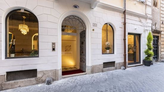 Poēsis Experience Hotel