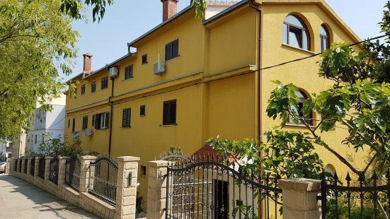 Guest House Vlado