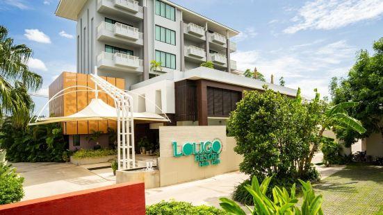 華欣羅麗哥度假酒店
