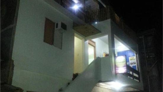 Atthemoment Hostel