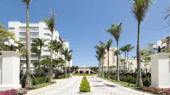 聖胡安酒店
