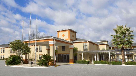 金德戴斯酒店