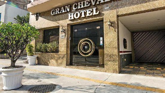 Gran Chevalier Hotel