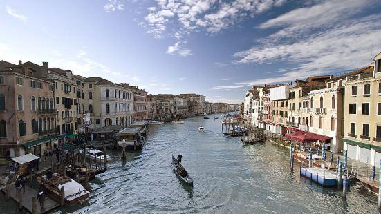 San Giacomo Venezia