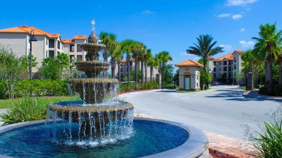 Tuscana Resort Orlando by Aston